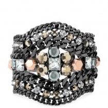 Kahlo bracelet by Stella&Dot by Nataly